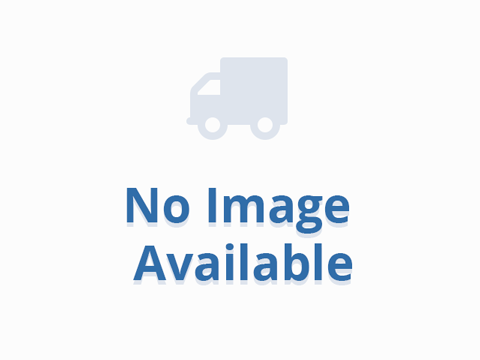 2019 ProMaster 2500 High Roof FWD,  Empty Cargo Van #42798 - photo 1